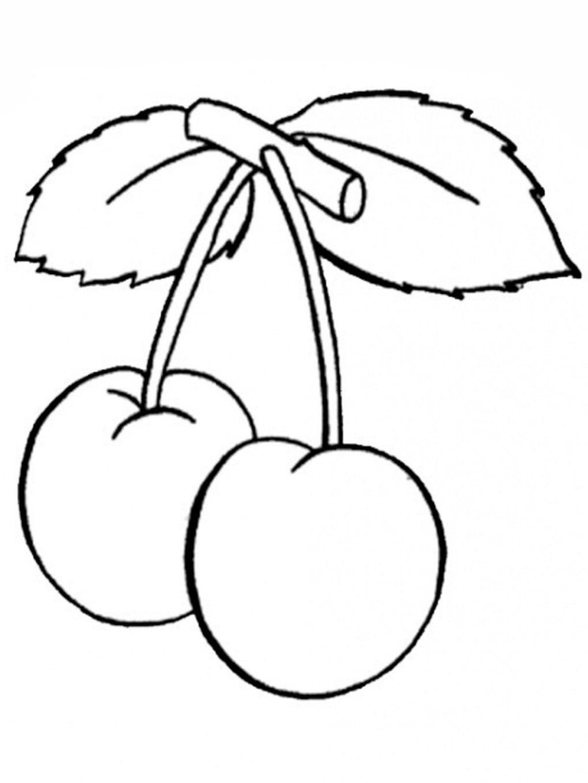 Kirsch clipart #6