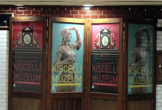 Kiscelli Museum (Budapest, Hungary): Top Tips Before You Go.