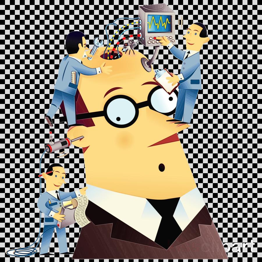 animated cartoon cartoon clip art animation clipart.