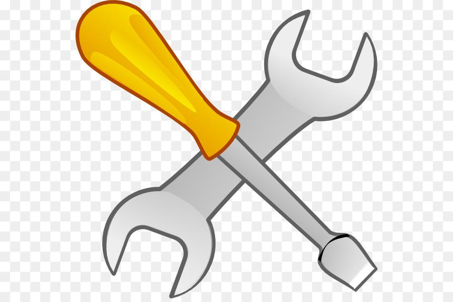 tools clip art clipart Download Clip art clipart.