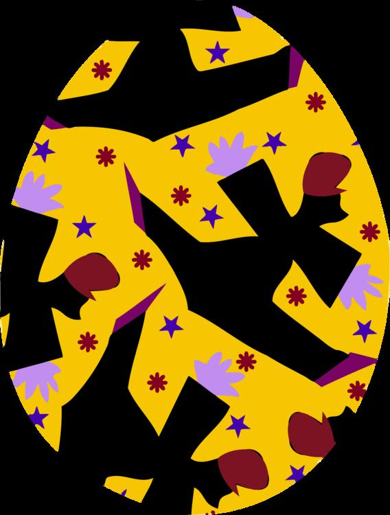 Symbol,Yellow,Circle PNG Clipart.