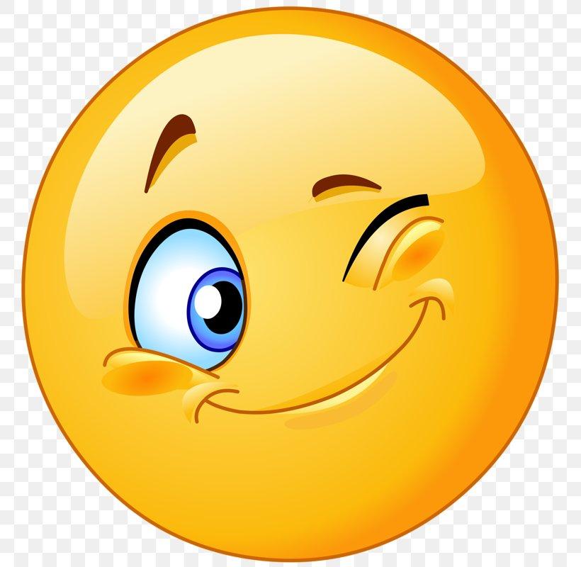 Smiley Emoticon Kiss Emoji Clip Art, PNG, 777x800px, Smiley.