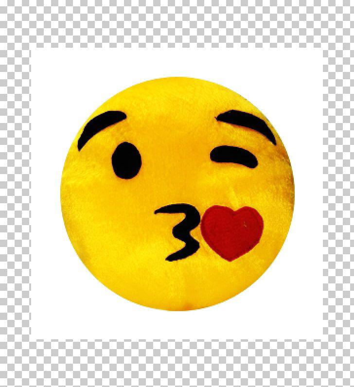Smiley Emoji Emoticon WhatsApp Kiss PNG, Clipart, Emoji, Emoticon.