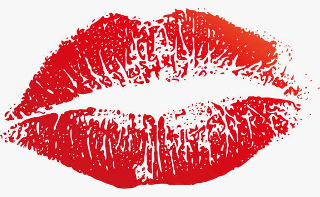Kisses Png & Free Kisses.png Transparent Images #3137.
