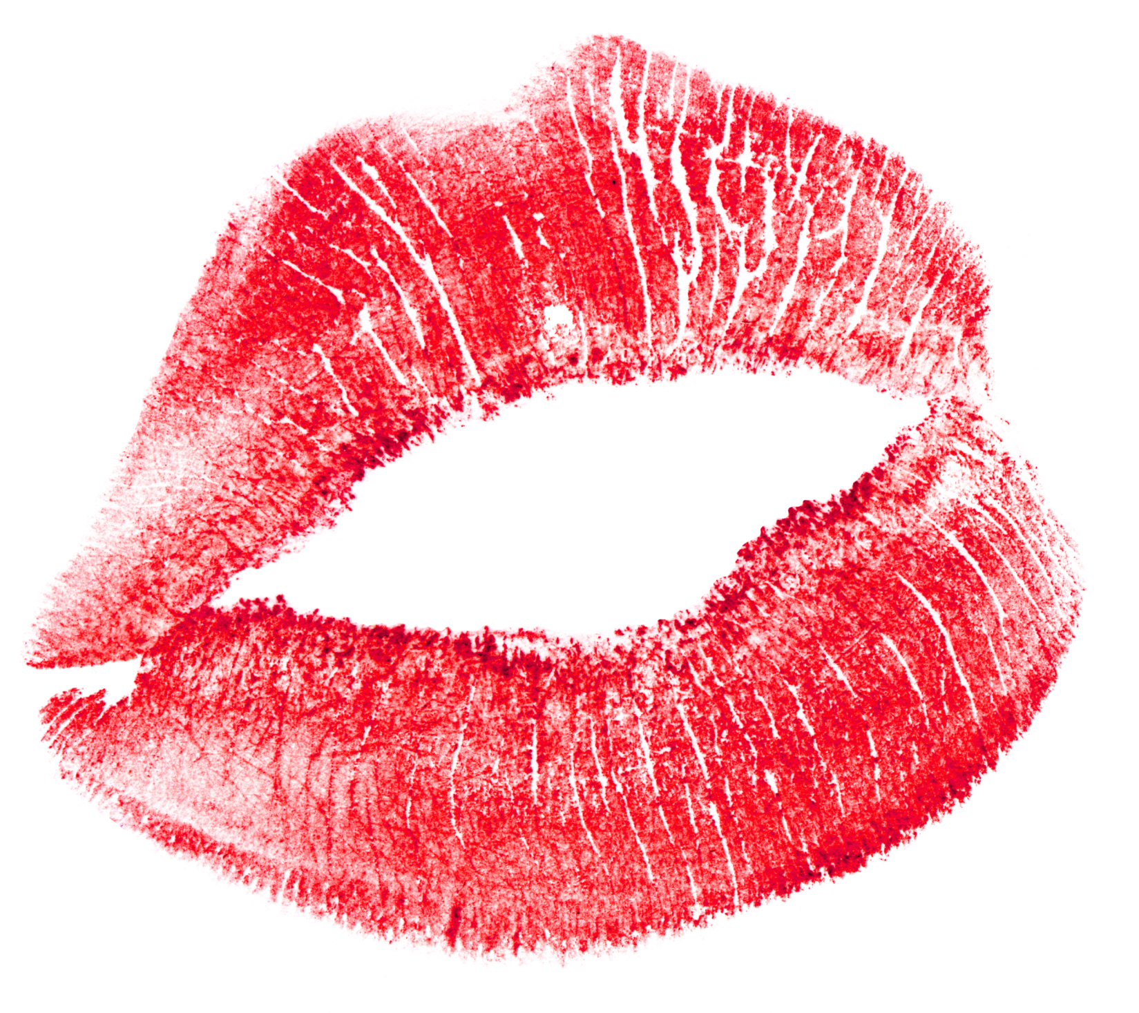 Kiss PNG images free download.