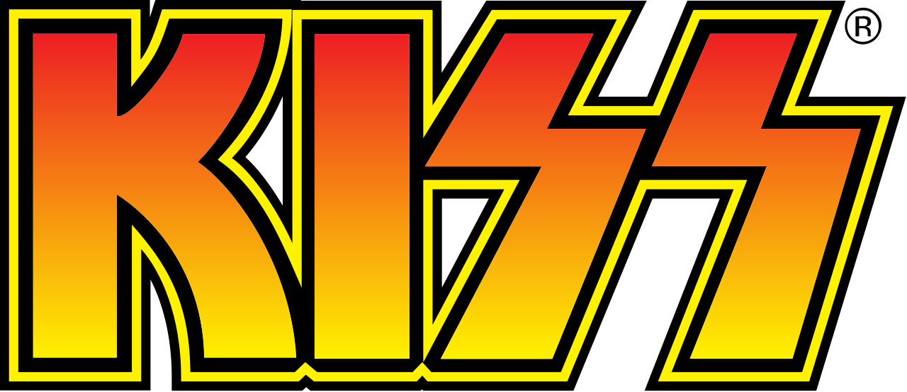 File:Kiss Logo.svg.