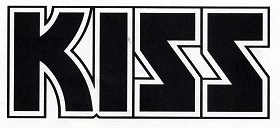 File:1980 German KISS Logo.jpg.
