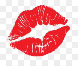 Kiss Logo PNG and Kiss Logo Transparent Clipart Free Download..