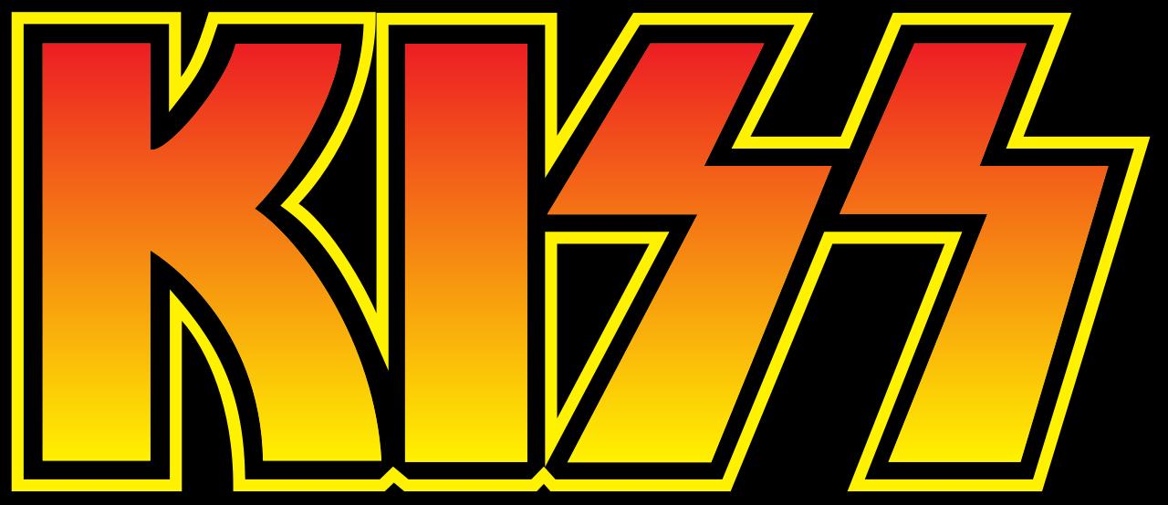 File:Kiss Logo.svg.
