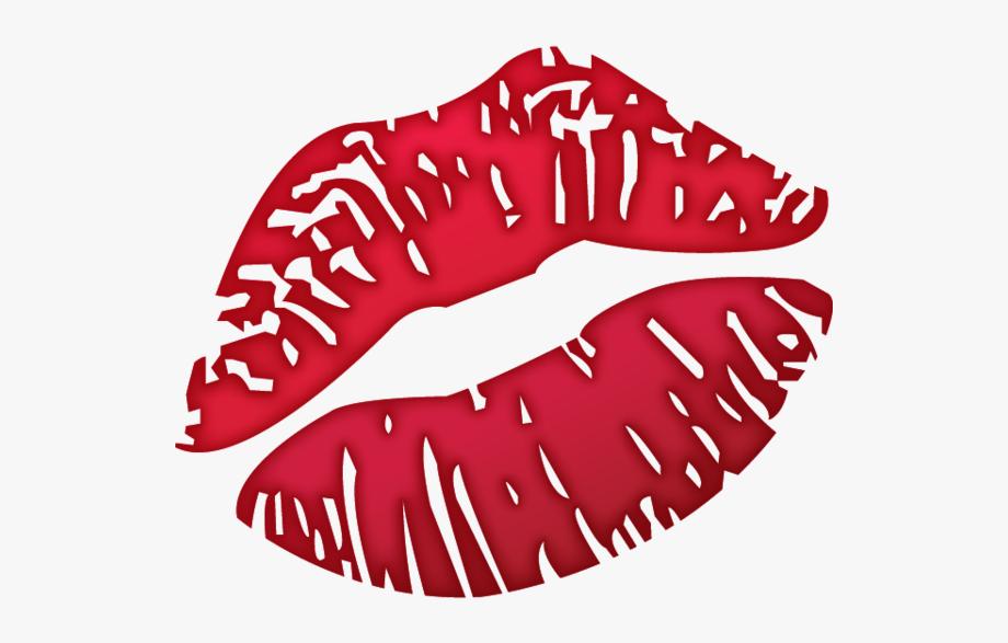 Emoji Png Kiss.