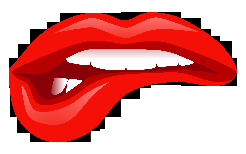 Kiss PNG Transparent Imag.