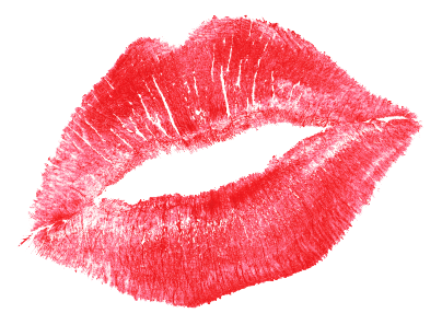 Kiss PNG Images Transparent Free Download.