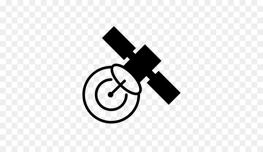 Gps Logo png download.