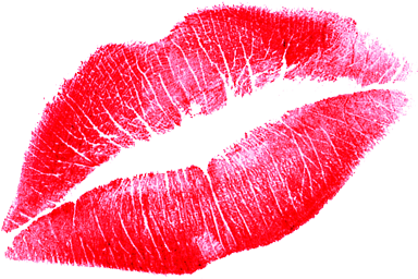 Download Free png Kiss PNG image, Download PNG image with.