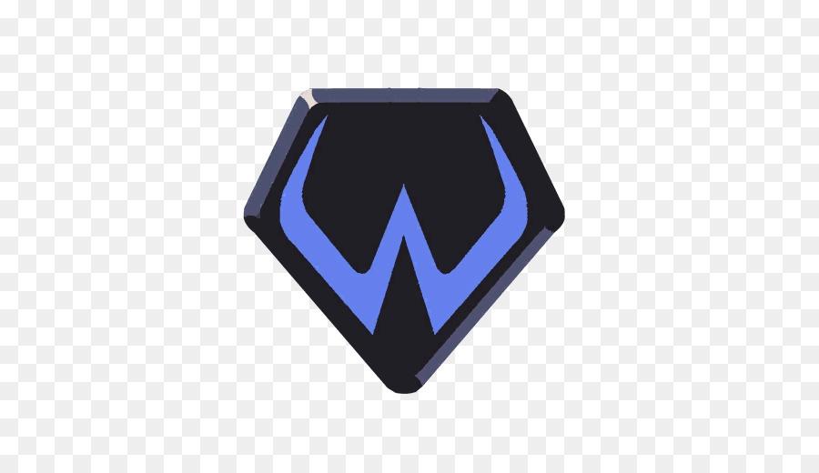 Unique Overwatch Widowmaker Emblem Kiss.