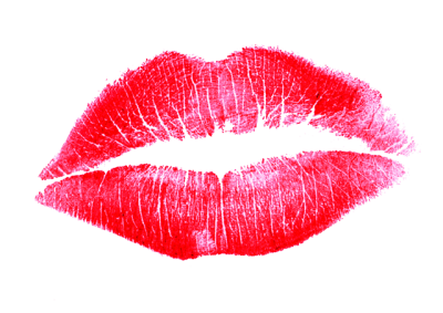 Download KISS Free PNG transparent image and clipart.