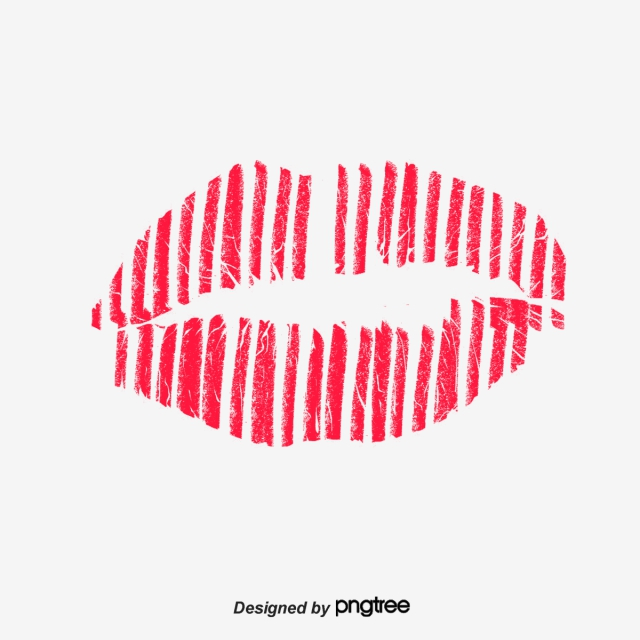 Kiss Png, Vector, PSD, and Clipart With Transparent Background for.