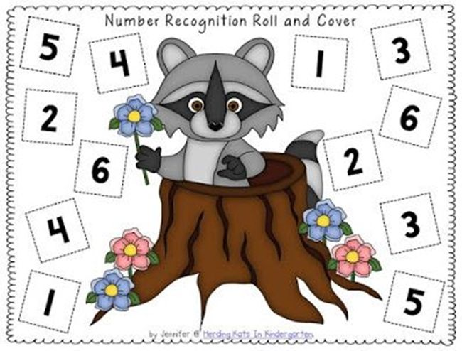kissing hand raccoon clipart 20 free Cliparts   Download ...