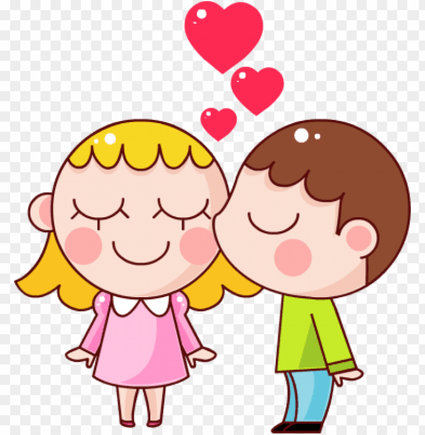 kisspng, kiss png clipart, download kisspng PNG image with.