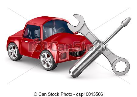Kit car Illustrations and Clipart. 1,036 Kit car royalty free.