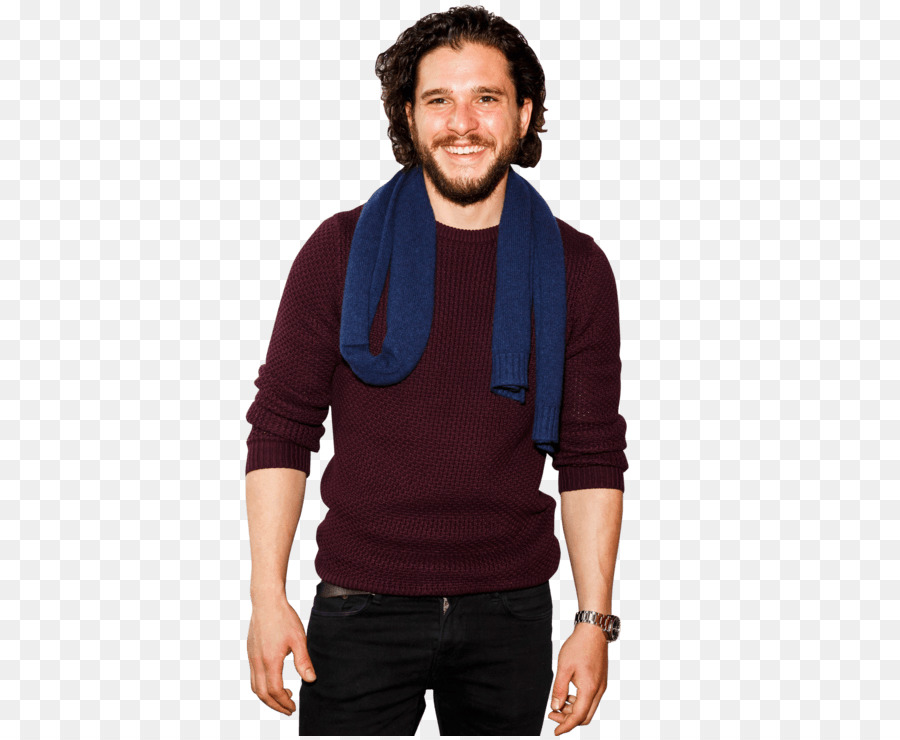 Game Of Thrones png download.
