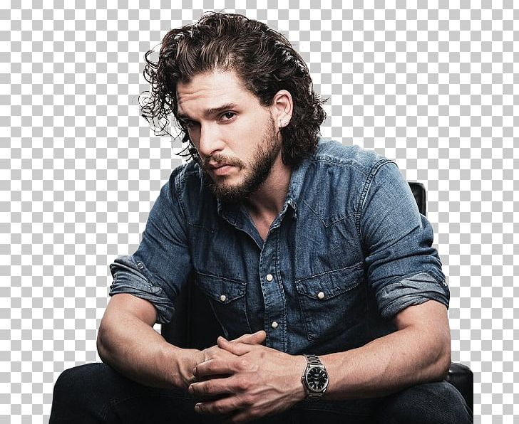 Kit Harington Jon Snow Game Of Thrones The Prince Of Winterfell PNG.