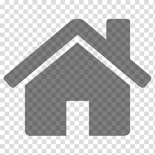 Home Care Service Home Automation Kits Gray House, Home.