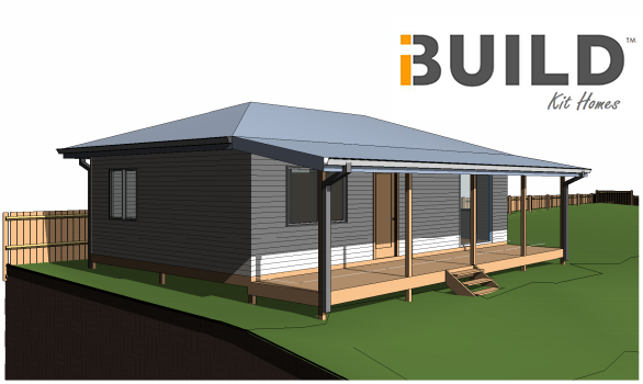 Kit homes png 1 » PNG Image.