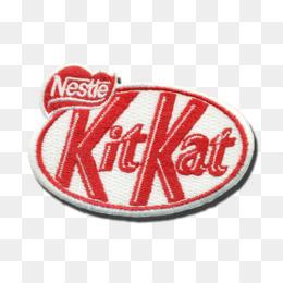 Kitkat Logo PNG and Kitkat Logo Transparent Clipart Free.