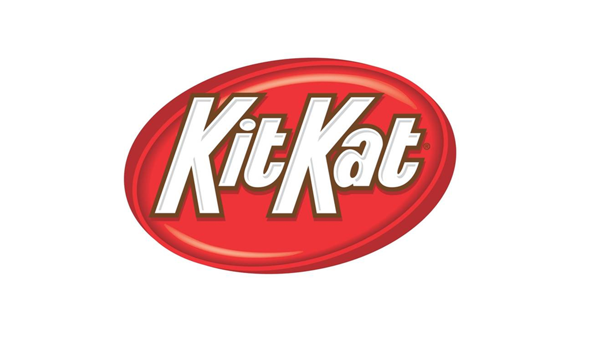 Meaning Kit Kat logo and symbol.
