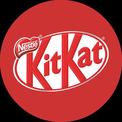 KitKat.
