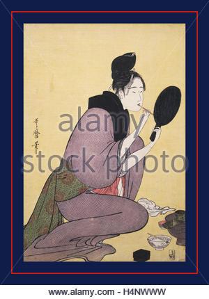Kitagawa Stock Photos & Kitagawa Stock Images.