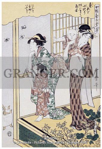 Image of JAPAN..