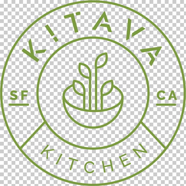 Kitava Health food restaurant Gluten.