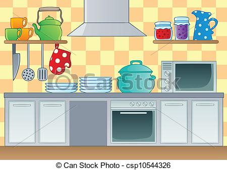 Kitchen Illustrations and Clipart. 138,756 Kitchen royalty free.