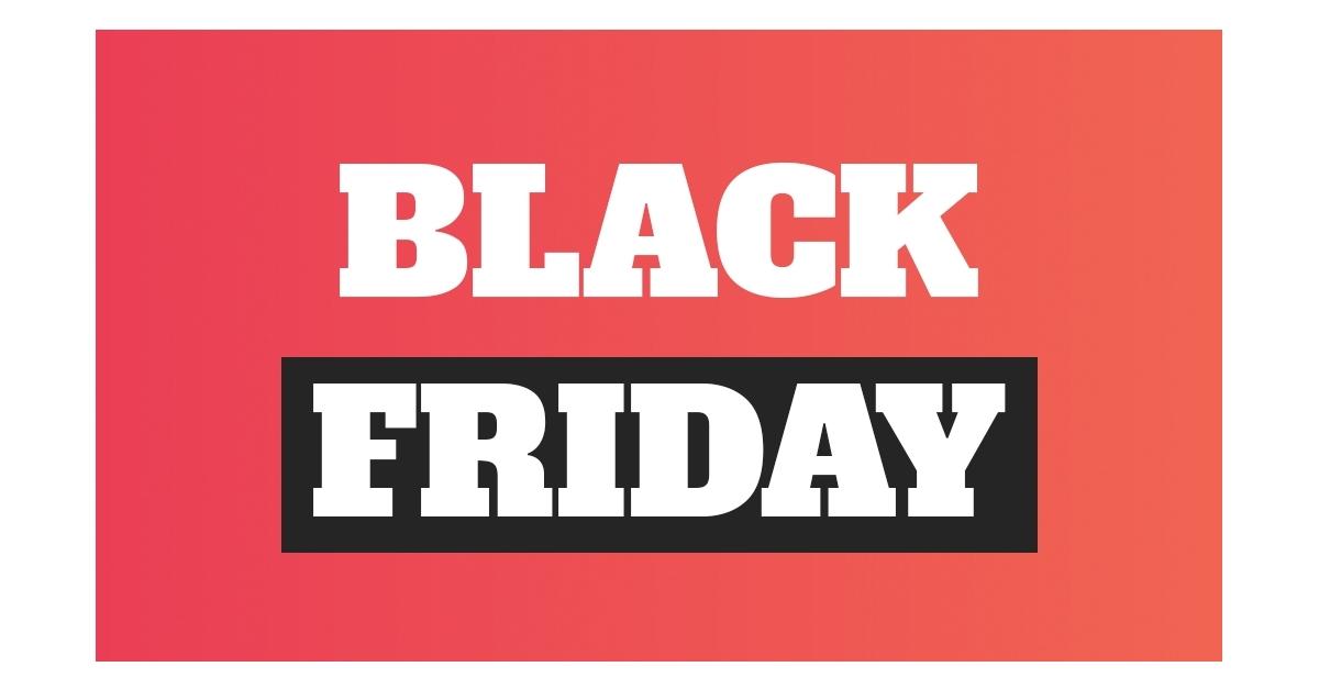 Best KitchenAid Mixer Black Friday Deals (2019): Early.