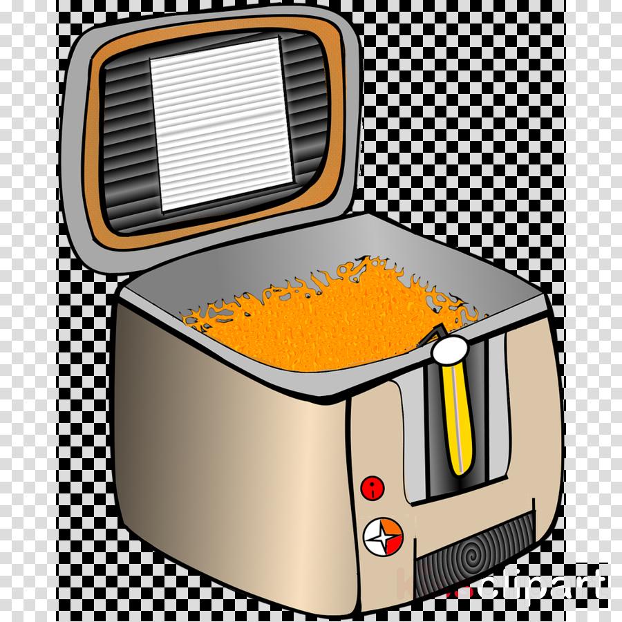 small appliance toaster kitchen appliance clip art clipart.