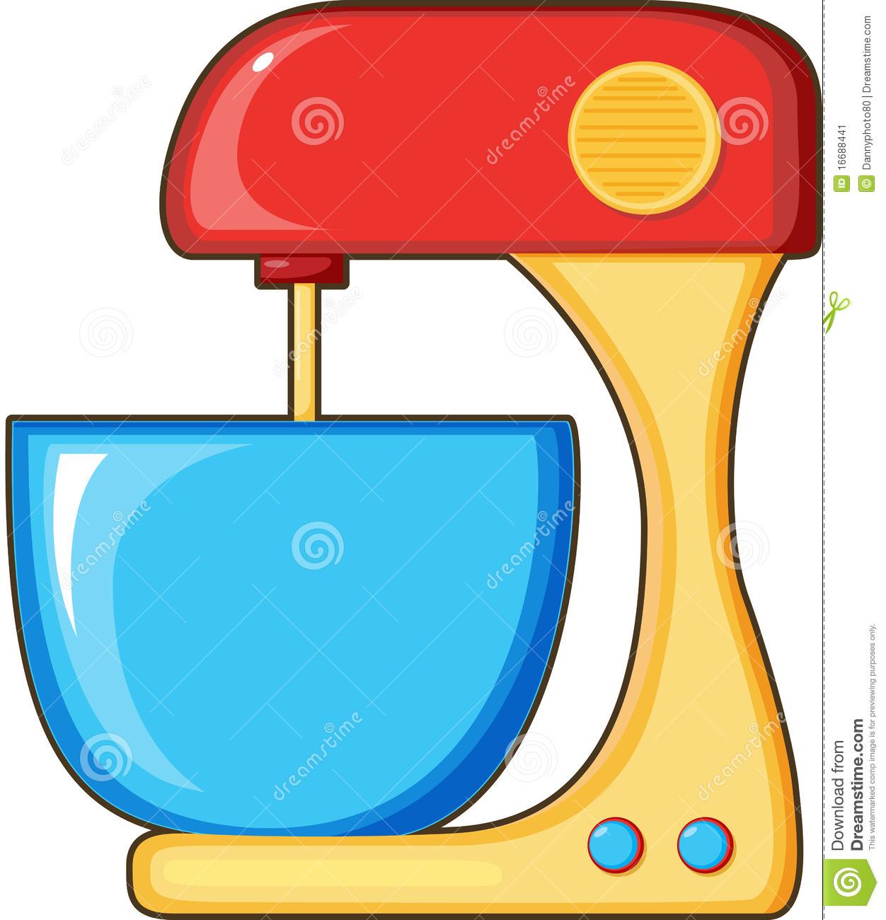 Kitchen Equipment Clip Art ~ Kitchen blender clipart clipground