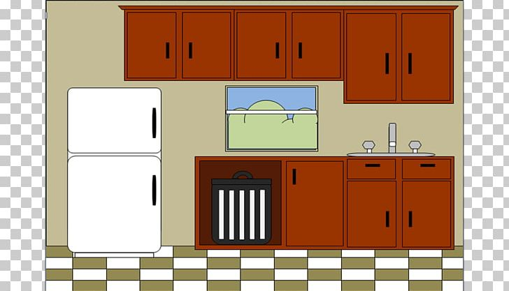 Kitchen Cabinet Furniture PNG, Clipart, Angle, Area, Cabinetry.