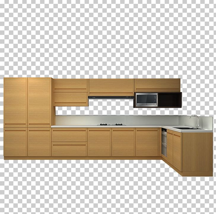 Table Kitchen Cabinetry Countertop Wardrobe PNG, Clipart, Angle.