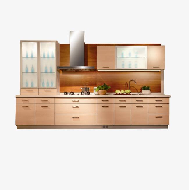 Cabinet Vector Png, Vector, PSD, and Clipart With Transparent.