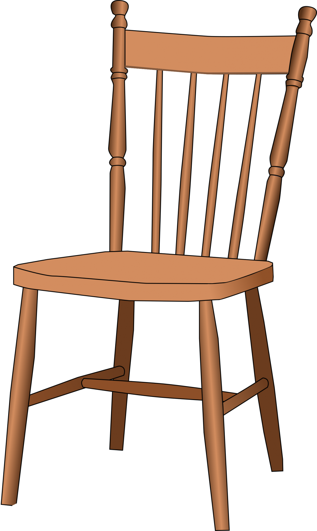 Clipart chair kitchen chair, Clipart chair kitchen chair.