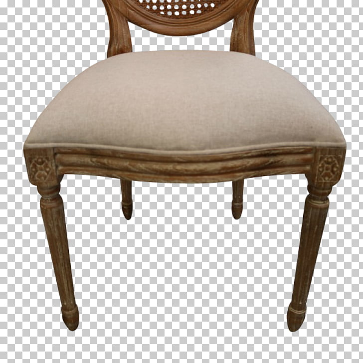 Fauteuil Club chair Baroque Kitchen, chair PNG clipart.