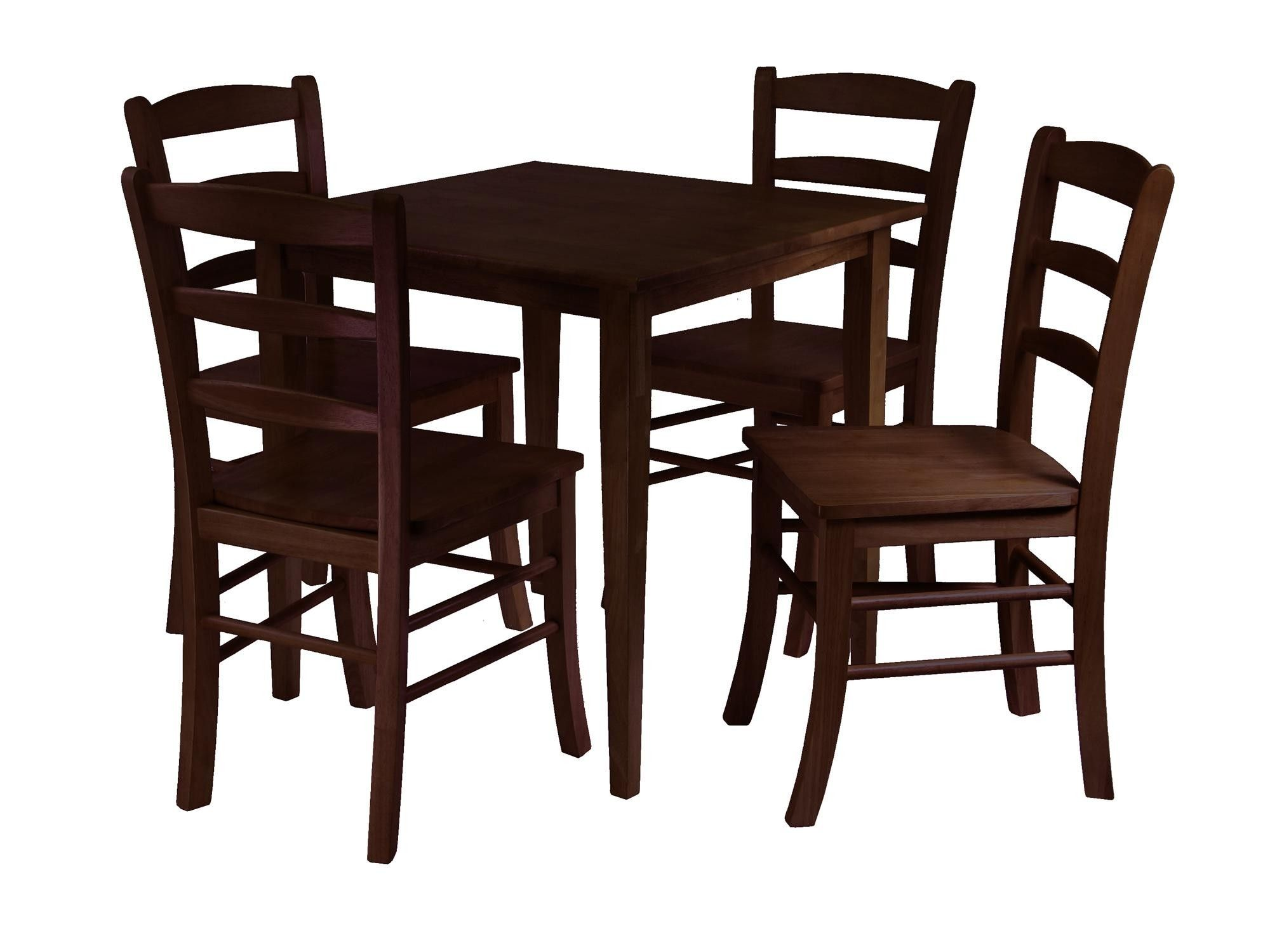 Dining Table Clipart at GetDrawings.com.
