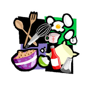 Free Clean Kitchen Cliparts, Download Free Clip Art, Free.