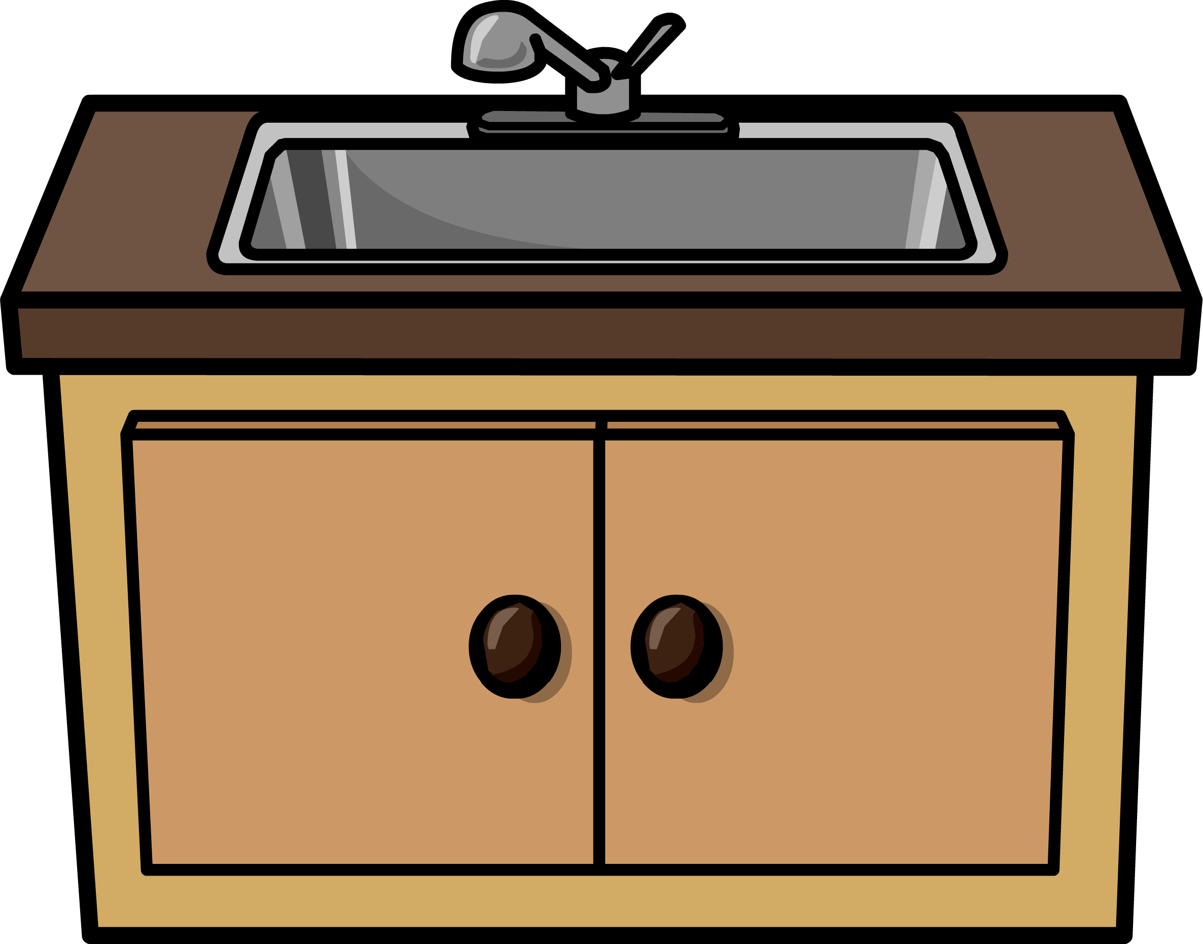 Free Clean Counter Cliparts, Download Free Clip Art, Free.