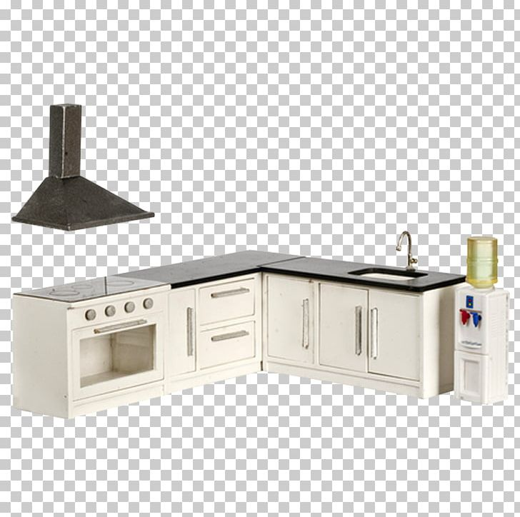 Furniture Dollhouse Kitchen Countertop Toy PNG, Clipart.