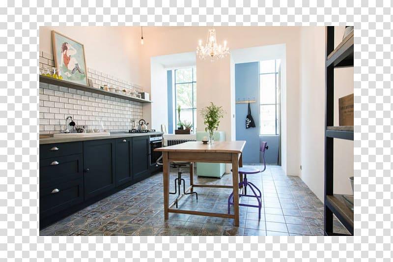 Window Interior Design Services Property Kitchen Floor.