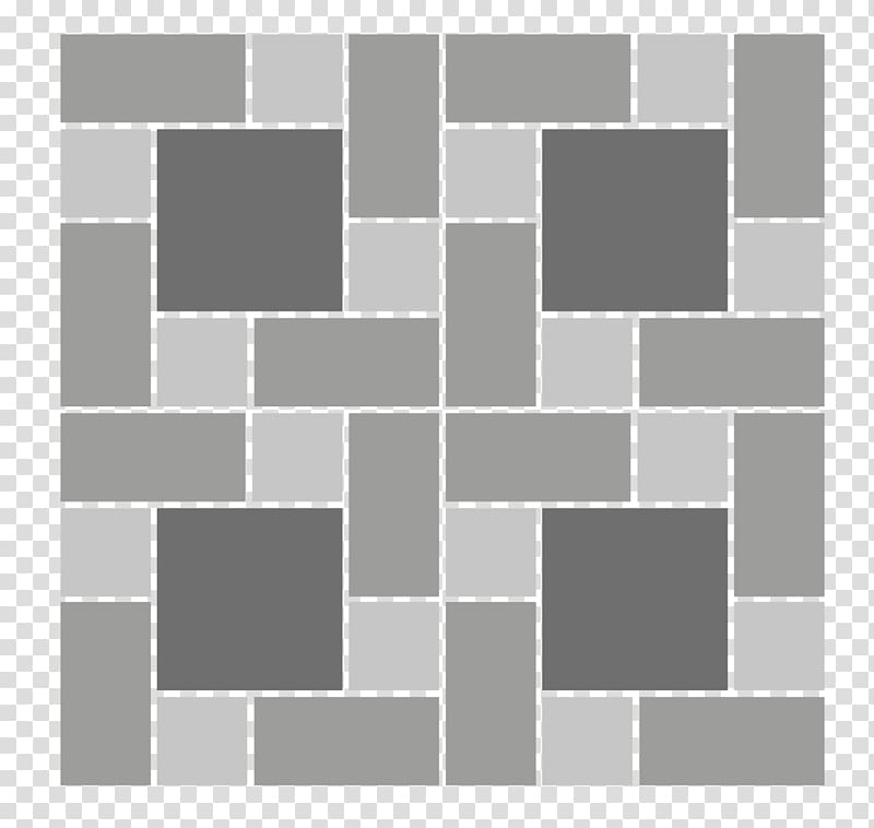 Porcelain tile Floor Herringbone pattern Pattern, kitchen.