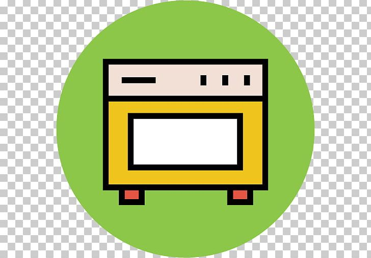 Kitchen Icon PNG, Clipart, Adobe Icons Vector, Area, Camera.